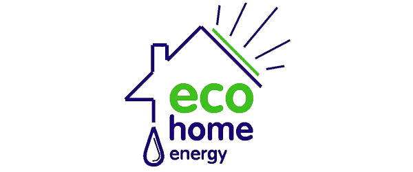 Eco Home Energy